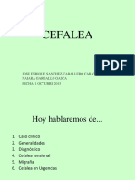 2015-10-1cefaleappt-151004191127-lva1-app6891.pdf