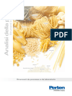 Pasta and Noodle Brochure_IT_20170629