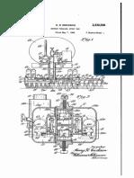 US2330568 BARRA.pdf