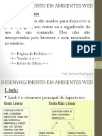 03 -Aula DAW - Links e Ancoras.pdf