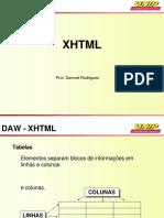 04 -Aula DAW - Tabelas.pdf