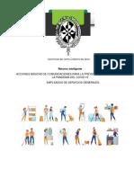 RETORNO INTELIGENTE SERVICIOS GENERALES (1).pdf