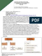 Sub tema 4- Fichas.docx