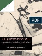Arquivos-pessoais_experiencias_reflexoes-perspectivas_1_e-book.pdf