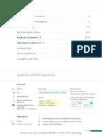 Inhaltsverzeichnis Schritte 3.pdf