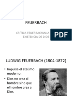 FEUERBACH (1)