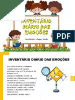 inventario_emocoes_criancas.pdf