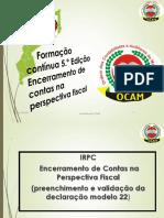 Contabilidade e Correcoes Fiscais MocambiqueEncerramento de Contas na Perspectiva Fiscal. 5 Ediao 2018 (2).pdf