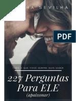 227-Perguntas-Para-Ele-Apaixonar.pdf