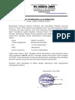 SKL MTs RAUDLATUL JANNAH 2020 (6).pdf