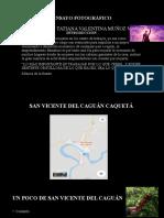 Presentación_Tatiana_Valentina_Muñoz_Vera