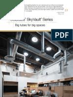 954130 Solatube SkyVault Folio v1.1