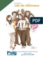 Brochure_Polytech_Sousse