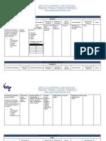 Planeacion ICS H2_11_02.doc