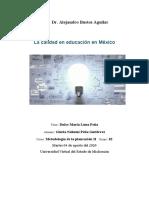 2.3_RESUMEN_ISO_GNPG.MPII.docx