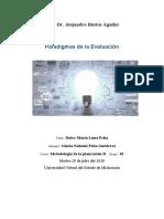 1.2_PARADIGMAS_EVALUACIÓN_GNPG.MPII.docx