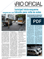 rio_de_janeiro_2019-02-04_completo.pdf