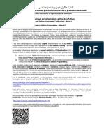 Communiqué-Formation-Certification-PCEP-Python