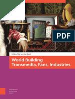 World Building_ Transmedia, Fans, Industries ( PDFDrive.com ).pdf