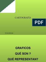 repaso carto 1 (1).ppt