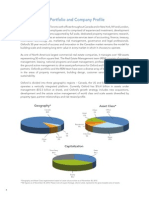 Oxford Business Plan Pg8