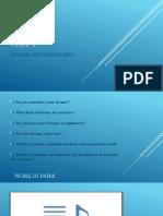 dreams-and-nightmares-debating-argumentation_110405.pptx