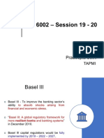Session 19 - 20 - Basel III - LCR & NSFR.pdf