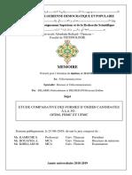 Ms.Tel.Belarbi +Belmedani.pdf