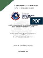 CARDENAS_BARRIGA_OSCAR_DISEÑO_ESTRUCTURAL_EDIFICIO