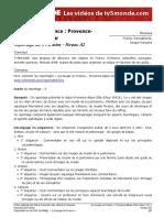 cabouge-cotedazur-a2-prof.doc