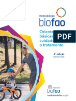 Cartilha BioFAO18_06_20