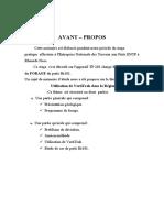 AVANTpropot.doc