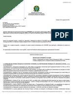 Regulamento ERE SEIUFAM - 0269567 - Ofício
