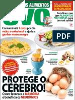 [UP!] ?? Poder dos Alimentos (Fev 2020)-1.pdf