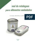 (Lido)MANUAL_ROTULAGEM_abri08-2.pdf