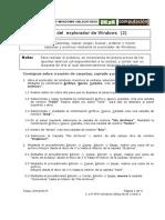1-1-P-TP3-Windows-Oblig-Nivel I-Ver6-1