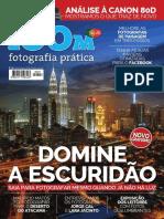 zOOm 27 PDF