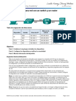 6.5.1.2 Lab - Building a Switch and Router Network.pdf