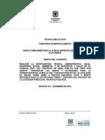 ANEXO COMPLEMENTARIO.pdf
