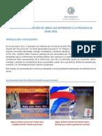 ELECCION DEL ARBOL ENTRERRIANO.pdf