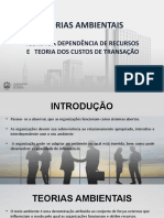 APRESENTAÇÃO TGA III.pptx