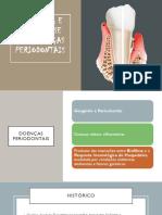 5517-1498-2992-etiopatogenese