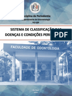 5574-1498-2992-e_book-holzhausen-et-al-2019.pdf