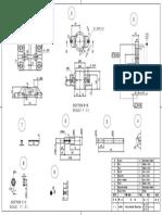 ½ºÅ͵ðijµåÄ·+¾î¼ÀÇø®+¿¬½Àµµ¸é+008-02.pdf