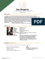 [Free-scores.com]_bergeron-guy-ballade-pour-anne-6051.pdf