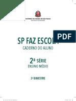 2a série 3o BIM.pdf