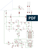 Class D 200 Wrms with 2 mosfet single sided ucd style schematic(1).pdf