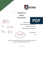 CONS2_FIC_G03_PUENTES_INFORME (1).pdf