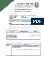 CTA TERCER GRADO (1).pdf