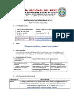 MATEMATICA TERCER GRADO (2).pdf
